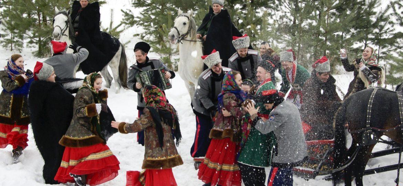 kazachiprazdniki